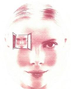 psicofisio imm.2