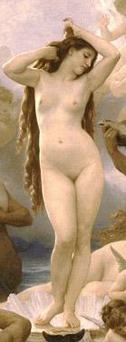 Venere Afrodite
