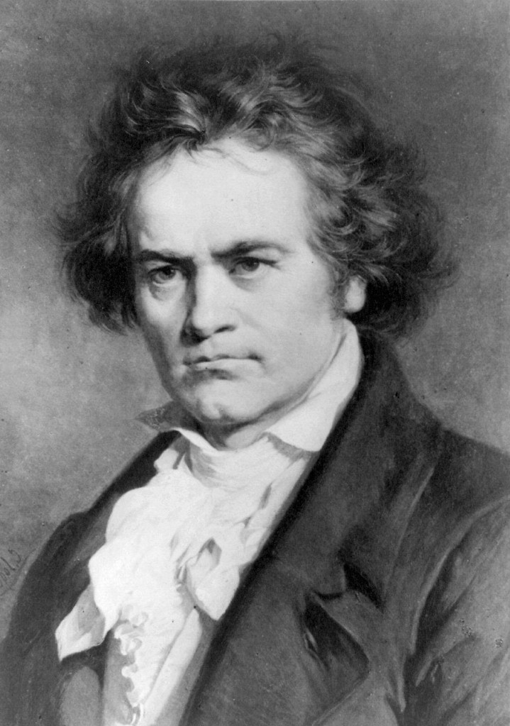 Ludwig van Beethoven - The London Philharmonic Orchestra - Piano Concerto No.5