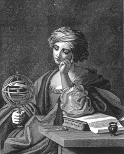Astronomia e Astrologia