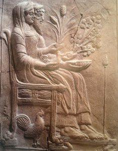 ade-e-persefone-in-trono
