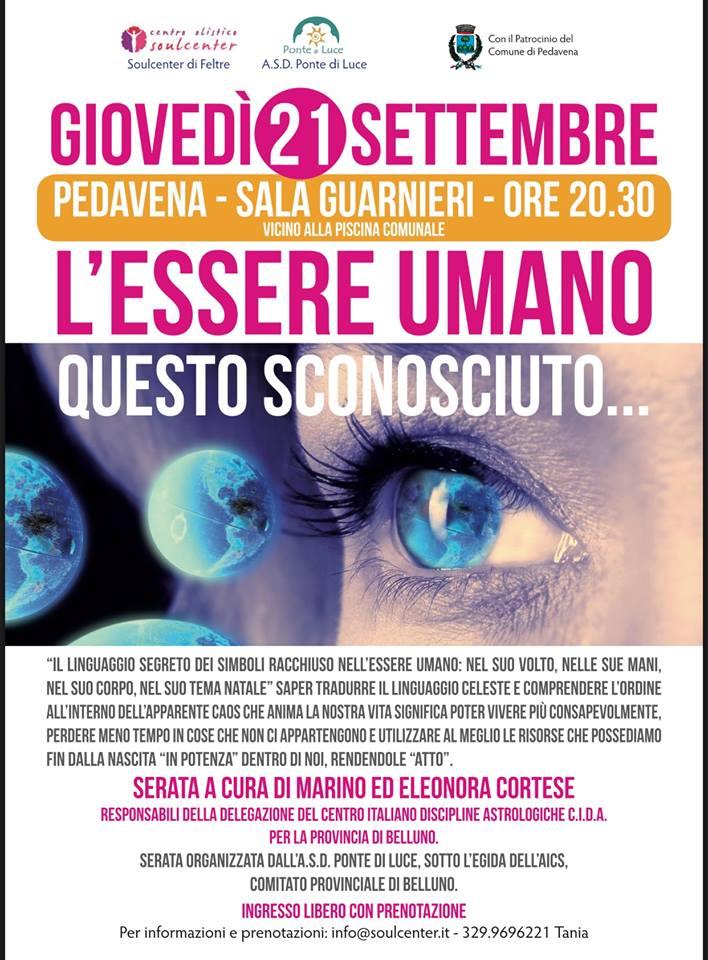http://www.astrofisiognomica.it/wp-content/uploads/2017/08/conferenza-del-21-settembre-2017.jpg